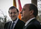 Monago ahonda en la división interna sobre la reforma