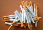 EE UU amplía la lista de los estragos vinculados al tabaco