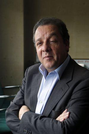 Xavier Prats Monne.