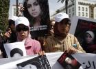 Marruecos ya no libra de la cárcel al violador que se case con su víctima