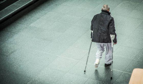 La Seguridad Social implantó los incentivos a los inspectores en 2011.