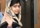 Pakistán prohíbe la presentación del libro de Malala