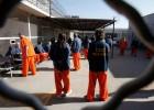 Obama podría conmutar las penas de los traficantes de menudeo
