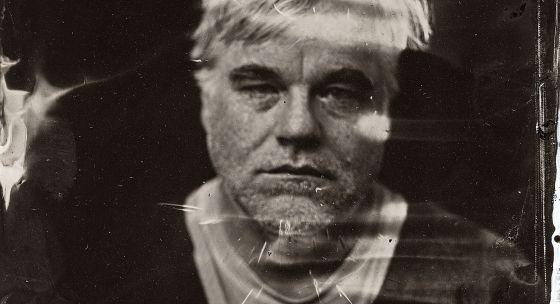 Philip Seymour Hoffman es el último famoso que ha sucumbido a la heroína.