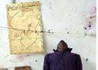 Condena de por vida para los gais de África