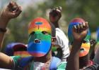 Obama advierte a Uganda de las consecuencias de su ley antigay