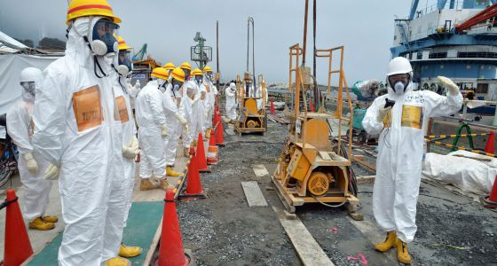 Nueva fuga radiactiva en Fukushima 1392884091_312755_1392886224_noticia_normal