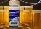 Aumentan las mujeres que usan fármacos para la hiperactividad