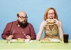 Sí, el gen de la gordura existe