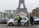 El diésel, la polución y el 'made in France'