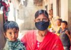 La tuberculosis no nos deja