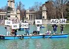 La pobreza hídrica se agudiza
