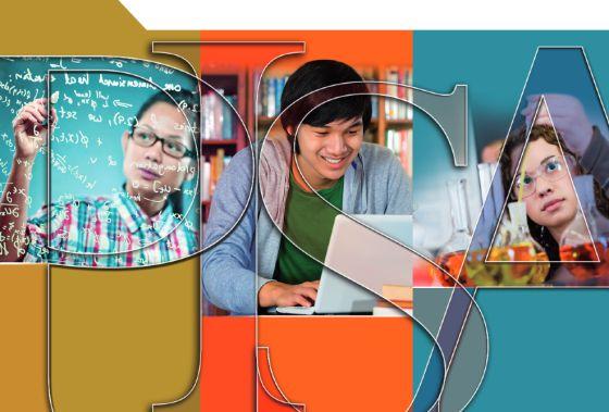 Portada del informe PISA sobre Solución Creativa de Problemas.