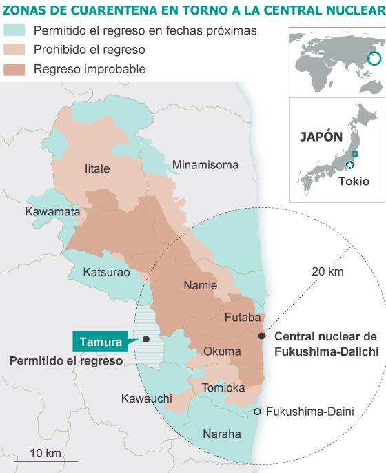 Japón nuclear y radioactivo. - Página 3 1396448517_063963_1396465558_sumario_normal
