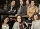 Chile contrata a cien doctores