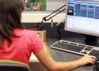 Nuevos talleres de periodismo de la Escuela UAM-EL PAÍS