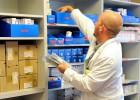 Sanidad estudia levantar el bloqueo a la vacuna de la varicela