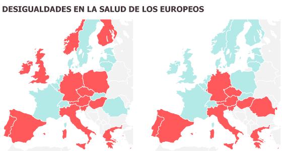 Fuente: Eurostat y OCDE.