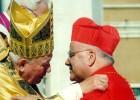 Santificación exprés en el Vaticano
