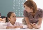 Cualquier titulado no vale para ser maestro