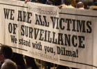 La cumbre de Brasil deja fuera la 'neutralidad' de Internet