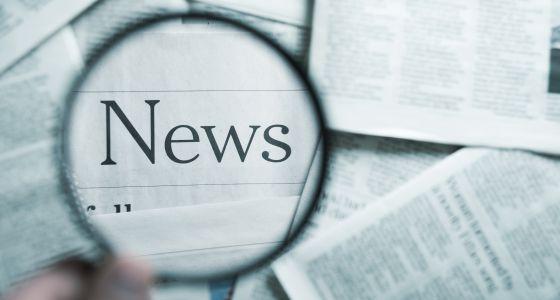 Los lectores prefieren leer solo las noticias que consideran interesantes y están dispuestos a pagar por ello.