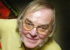 Fallece Colin Pillinger, astrónomo que intentó buscar vida en Marte