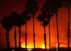 California raciona el consumo de agua y multa los excesos