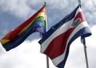 La sanidad social de Costa Rica se abre para las parejas homosexuales