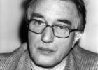 Jean Oury, renovador de la psicoterapia