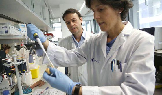 Investigación pk... 1401130946_779216_1401131047_noticia_normal