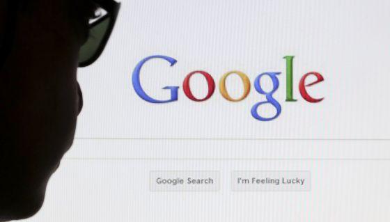 Google comienza a aplicar el 'derecho al olvido'