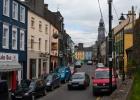 Descubiertos en Irlanda 800 esqueletos de recién nacidos