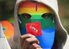 EE UU impone sanciones a Uganda por la ley contra los homosexuales