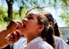 El Salvador, en pie de guerra para eliminar el virus del chikungunya