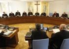Los católicos desoyen la doctrina sobre relaciones y anticoncepción