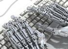 El periodismo se enfrenta al reto de los robots que elaboran noticias