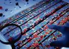 Identificados 83 nuevos genes ligados a la esquizofrenia