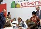 Iberoamérica tendrá un programa Erasmus el curso que viene