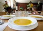 Apagón estadístico sobre la malnutrición