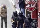 Un hombre se suicida en Zaragoza tras pasar 20 horas atrincherado
