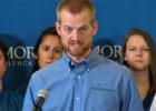 Los dos estadounidenses repatriados superan el ébola