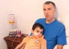 La terapia de protones que piden los padres de Ashya King