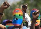 """Gambia aprueba la cadena perpetua para la """"homosexualidad agravada"""""""