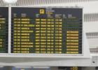 La OCU denuncia recargos ilegales al pagar con tarjeta vuelos y viajes