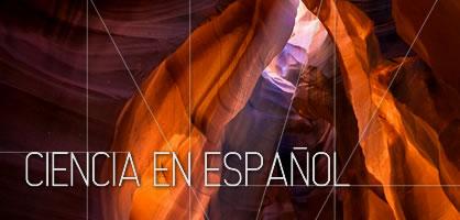 Ciencia en Español
