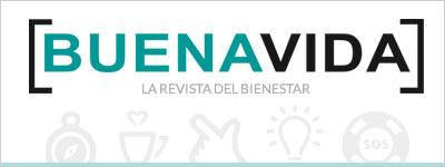 BuenaVida: la revista del bienestar