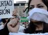 La prensa iberoamericana vigila Ecuador