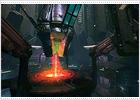 La versión de prueba de 'Doom 3' para PC estará lista en verano