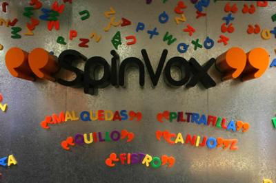Las diez palabras más utilizadas de la jerga española